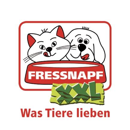 Fressnapf XXL