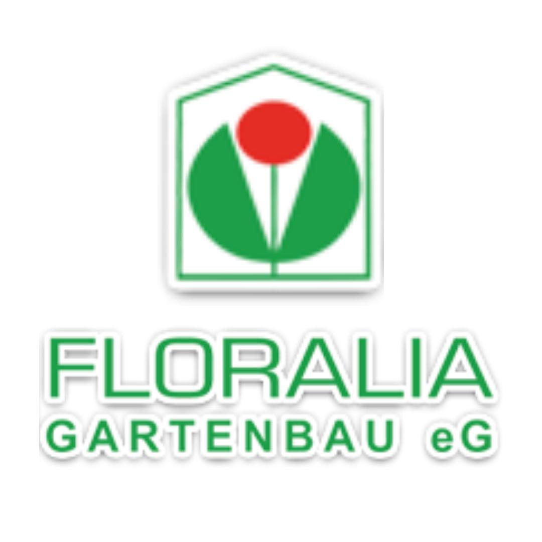 Floralia Blumeneck