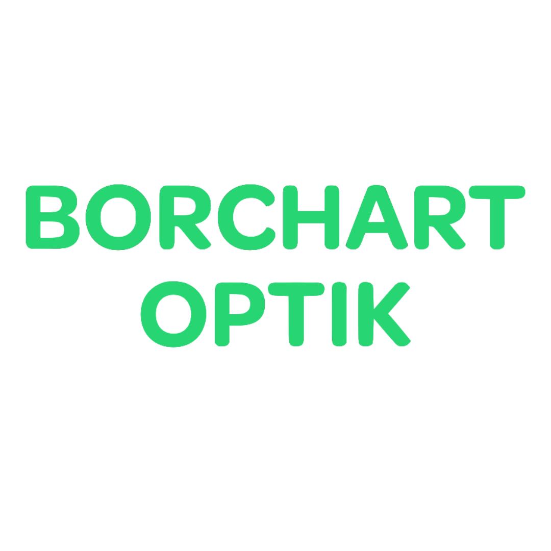 Borchart Optik
