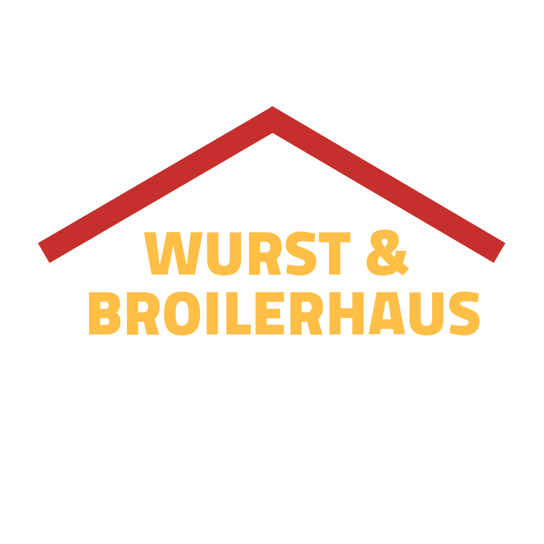 Wurst & Broilerhaus