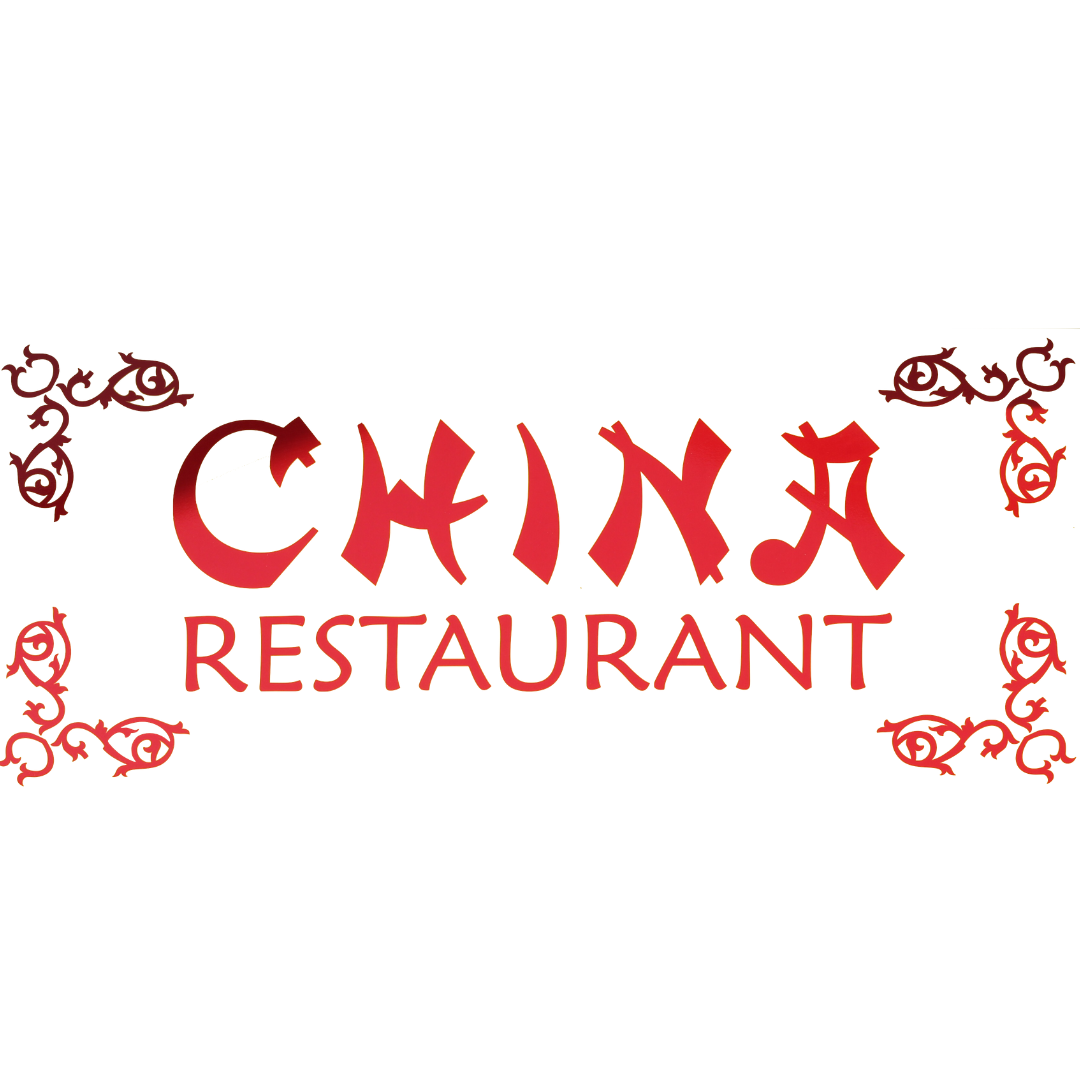 China Restaurant HoiKing