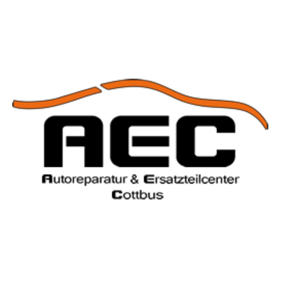 AEC Werkstatt