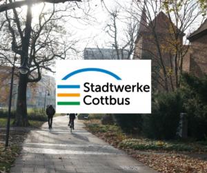 Stadtwerke Cottbus