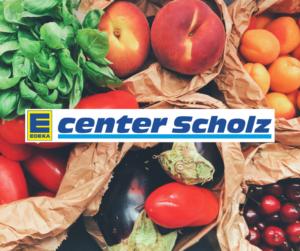 E-center Scholz