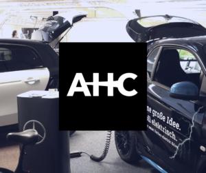 AHC - Autohaus Cottbus