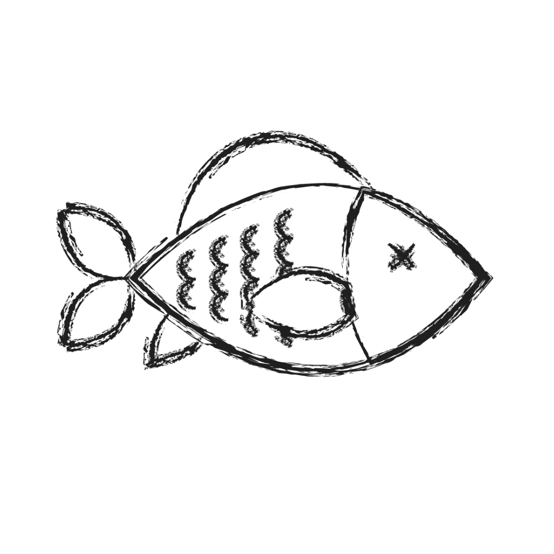 mieter_fischrestaurant