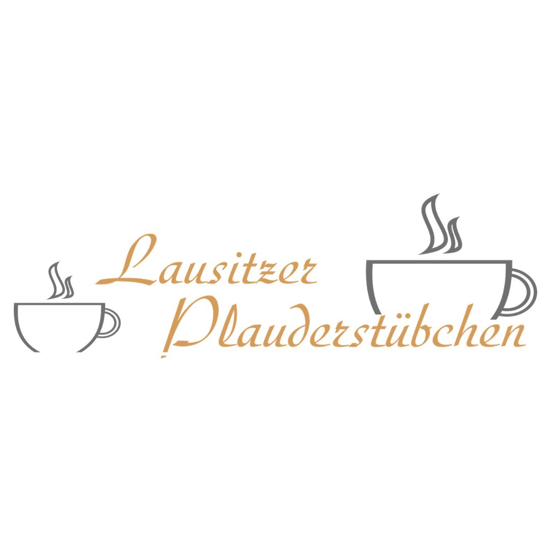 »Lausitzer Plauderstübchen«
