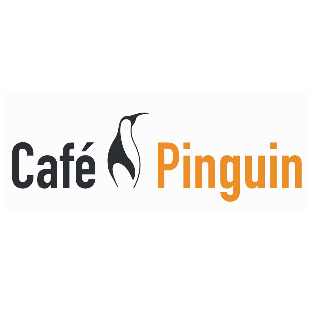 Café Pinguin