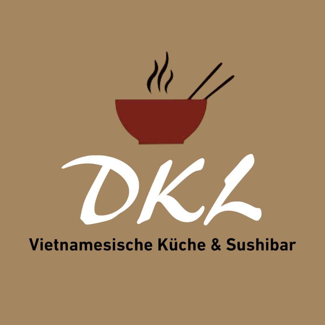 DKL Vietnamesische Küche & Sushibar